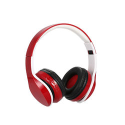 Casque audio bluetooth cbt41